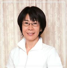 松尾圭佑子