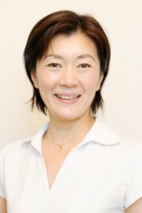 mami motoshima