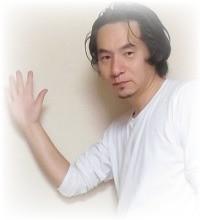 内藤 マサル